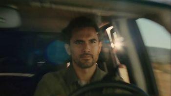 Nissan Titan TV Spot, 'Star Wars: The Last Jedi: La elección' [Spanish] [T2] - Thumbnail 2