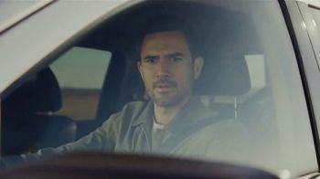 Nissan Titan TV Spot, 'Star Wars: The Last Jedi: La elección' [Spanish] [T2] - Thumbnail 3