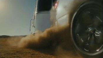 Nissan Titan TV Spot, 'Star Wars: The Last Jedi: La elección' [Spanish] [T2] - Thumbnail 4