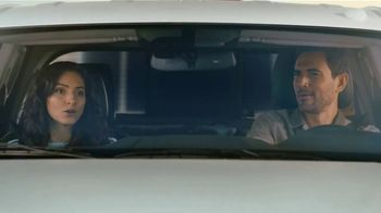 Nissan Titan TV Spot, 'Star Wars: The Last Jedi: La elección' [Spanish] [T2] - Thumbnail 6