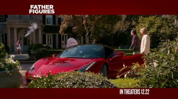 Father Figures - Alternate Trailer 25