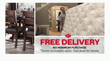 Ashley HomeStore Holiday Savings TV Spot, 'Look What They're Saying' - Thumbnail 6