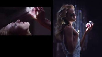 Versace Bright Crystal TV Spot, 'Show Me: Gift Set' Feat. Candice Swanepoel - Thumbnail 2