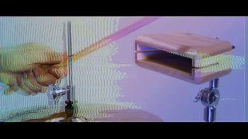 Guitar Center TV Spot, 'Keyboards and Loudspeaker' - Thumbnail 1