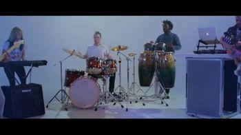 Guitar Center TV Spot, 'Keyboards and Loudspeaker' - Thumbnail 9