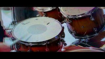 Guitar Center TV Spot, 'Keyboards and Loudspeaker' - Thumbnail 2