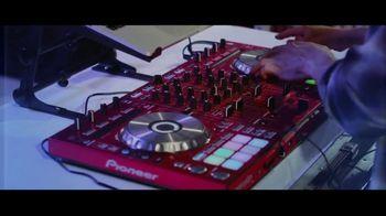 Guitar Center TV Spot, 'Keyboards and Loudspeaker'