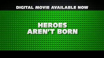 The LEGO Ninjago Movie Home Entertainment TV Spot - Thumbnail 4