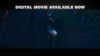 The LEGO Ninjago Movie Home Entertainment TV Spot - Thumbnail 5