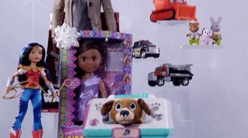 Burlington TV Spot, 'Your Holiday Headquarters' - Thumbnail 3