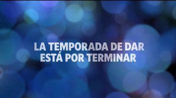 Academy Sports + Outdoors TV Spot, 'Últimos días' [Spanish]