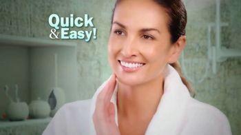Blackhead Vac TV Spot, 'Cleaner and Healthier Pores' - Thumbnail 1