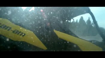 Can-Am Maverick Trail TV Spot, 'Meet You Out There' - Thumbnail 5