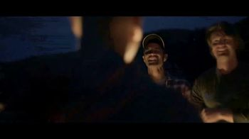 Can-Am Maverick Trail TV Spot, 'Meet You Out There' - Thumbnail 7