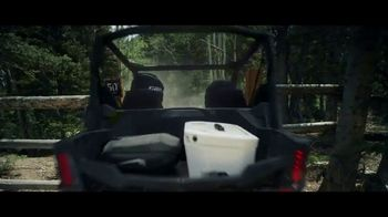 Can-Am Maverick Trail TV Spot, 'Meet You Out There' - Thumbnail 8