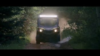 Can-Am Maverick Trail TV Spot, 'Meet You Out There' - Thumbnail 9