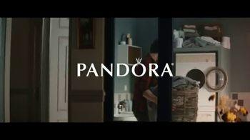 Pandora TV Spot, 'DO Wonderful Gifts: Hints' Song by Daniel Farrant - Thumbnail 1