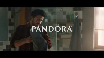 Pandora TV Spot, 'DO Wonderful Gifts: Hints' Song by Daniel Farrant - Thumbnail 2