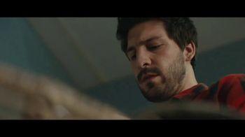 Pandora TV Spot, 'DO Wonderful Gifts: Hints' Song by Daniel Farrant - Thumbnail 3
