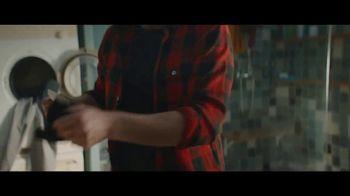 Pandora TV Spot, 'DO Wonderful Gifts: Hints' Song by Daniel Farrant - Thumbnail 5