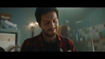Pandora TV Spot, 'DO Wonderful Gifts: Hints' Song by Daniel Farrant - Thumbnail 6