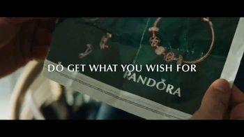 Pandora TV Spot, 'DO Wonderful Gifts: Hints' Song by Daniel Farrant - Thumbnail 7