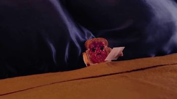 MaraNatha Almond Butter TV Spot, 'Stages of a Breakup: Ripped Up Pictures' - Thumbnail 2