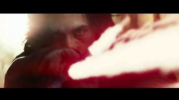 Star Wars: The Last Jedi - Alternate Trailer 56