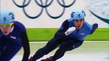 SportsEngine TV Spot, 'Winter Olympics: Short Track' - Thumbnail 5