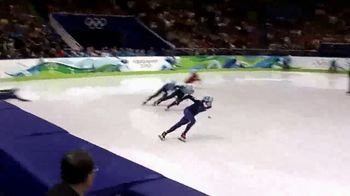 SportsEngine TV Spot, 'Winter Olympics: Short Track' - Thumbnail 6