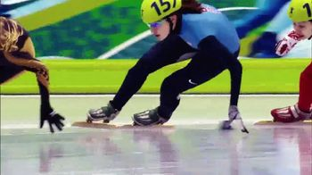 SportsEngine TV Spot, 'Winter Olympics: Short Track' - Thumbnail 9