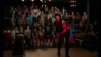 AMF Bowling Centers TV Spot, 'Crushes It' Featuring Jason Belmonte - Thumbnail 5