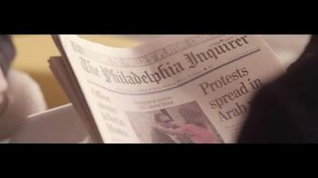 Temple University TV Spot, 'Imagine a World Without Temple' - Thumbnail 5