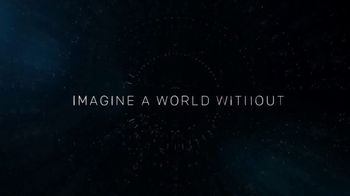 Temple University TV Spot, 'Imagine a World Without Temple' - Thumbnail 8