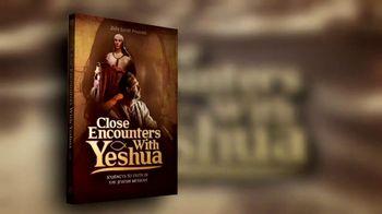 Zola Levitt Ministries Close Encounters With Yeshua TV Spot - Thumbnail 1