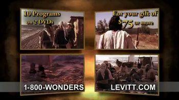 Zola Levitt Ministries Close Encounters With Yeshua TV Spot - Thumbnail 2