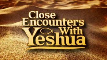 Zola Levitt Ministries Close Encounters With Yeshua TV Spot - Thumbnail 6