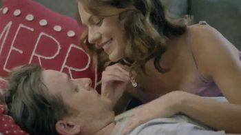 Kay Jewelers TV Spot, 'Holiday Tackle'