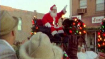 Bass Pro Shops Christmas Sale TV Spot, 'Flannel Shirts & Fish Fryers' - Thumbnail 1