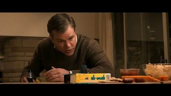 Downsizing - Alternate Trailer 11