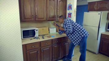 Kitchen Saver TV Spot, 'A Smart Way to Remodel' - Thumbnail 1