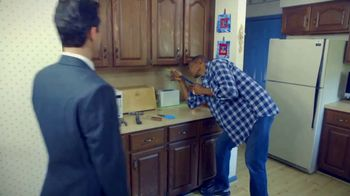 Kitchen Saver TV Spot, 'A Smart Way to Remodel' - Thumbnail 2