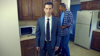 Kitchen Saver TV Spot, 'A Smart Way to Remodel' - Thumbnail 4