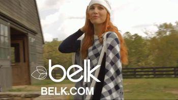 Belk Biggest Sale of the Season TV Spot, 'Make Your List: Fashion Jewelry' - Thumbnail 1