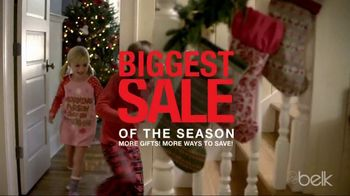 Biggest Sale of the Season: Make Your List: Fashion Jewelry thumbnail