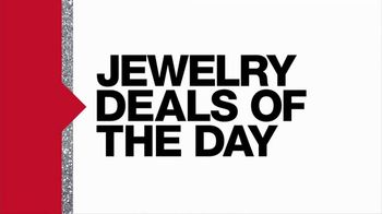 Macy's One Day Sale TV Spot, 'Fine Jewelry Clearance and Effy Collection' - Thumbnail 3
