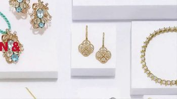 Macy's One Day Sale TV Spot, 'Fine Jewelry Clearance and Effy Collection' - Thumbnail 5