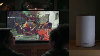Amazon Echo TV Spot, 'Destiny 2: Big Bad Guy' - Thumbnail 5