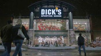 Dick's Sporting Goods Hot Holiday Deals TV Spot, 'Yeti, Gun Safes & Shoes' - Thumbnail 9