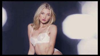 Victoria's Secret TV Spot, 'Special Bra Promotion' - 187 commercial airings